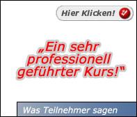 klicker_feedback1.jpg