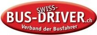 Swiss-Bus-Driver.ch